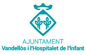 Ajuntament de l'Hospitalet de l'Infant