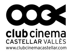 Club Cinema Castellar del Vallès
