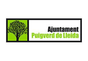 Puigvert de Lleida