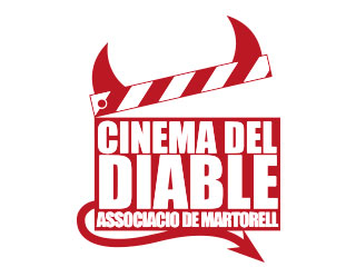 Cinema del Diable Martorell